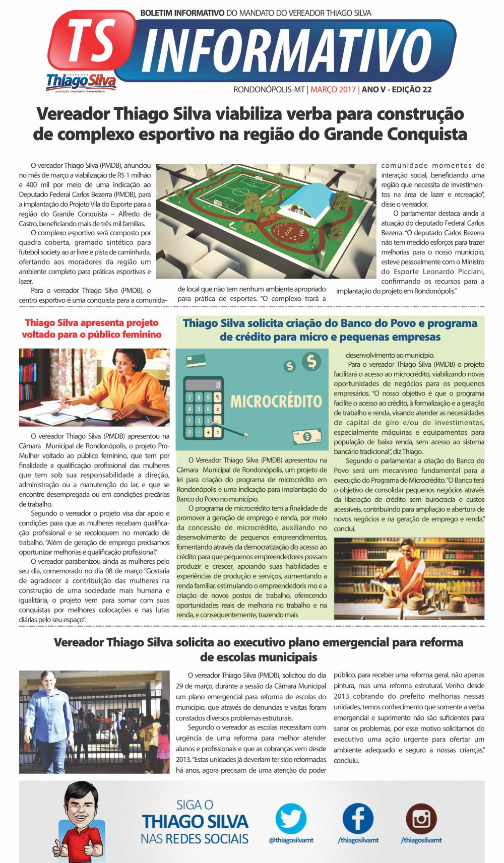 Informativo_março
